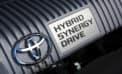 Toyota y Lexus venden más de 200.000 híbridos eléctricos en España