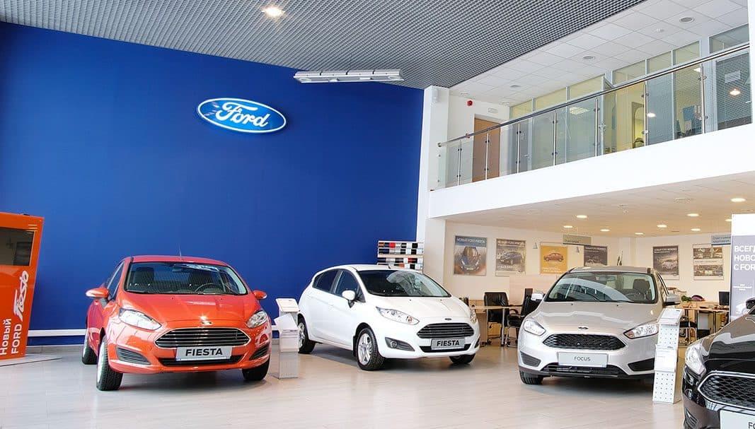 Las ventas de vehículos de ocasión crecen un 12% hasta octubre