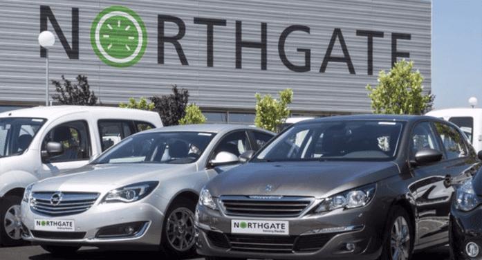 Northgate España eleva sus ingresos pero reduce a la mitad el beneficio por coche en el primer semestre