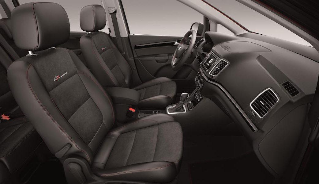 El-SEAT-Alhambra-se-actualiza-para-ser-la-referencia-en-el-segmento-de-los-monovolumenes_004_HQ