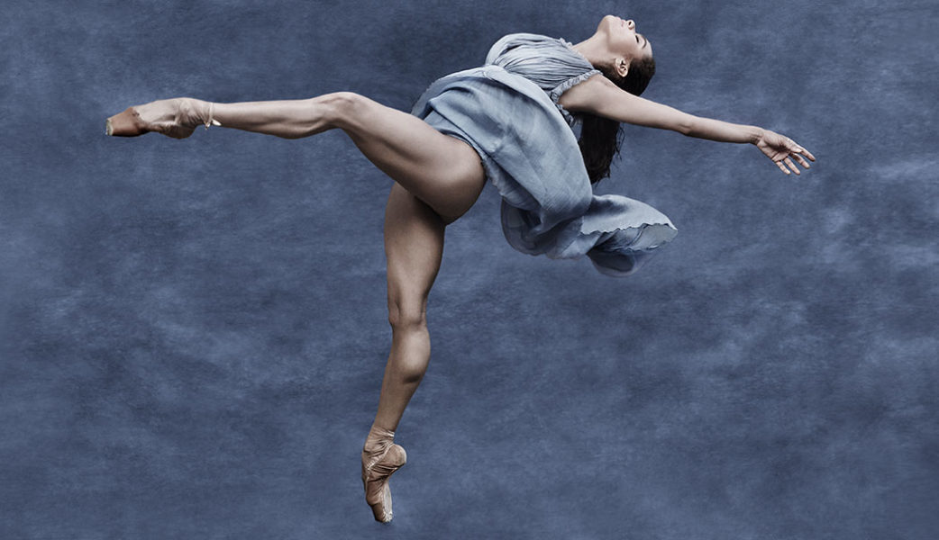 MISTY_COPELAND_HQ