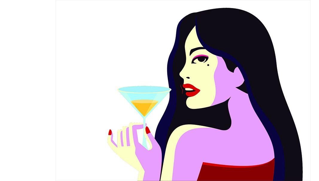 Siéntese y disfrute: La hora —y la gran moda— del cóctel lo inunda todo