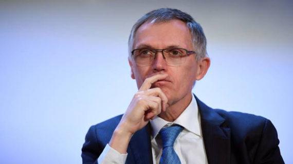 PSA aportó 4.400 millones a la balanza de pagos de Francia en 2019