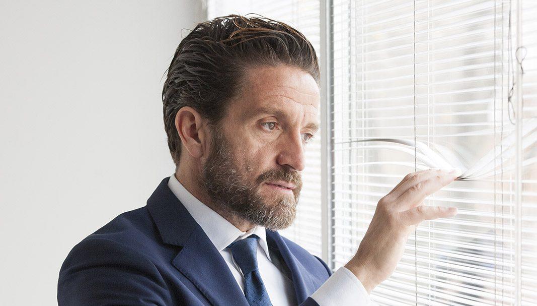 Los concesionarios españoles buscan más protagonismo en el negocio del renting