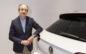 Das WeltAuto supera las 50 reservas 'on-line' con entrega sin contacto