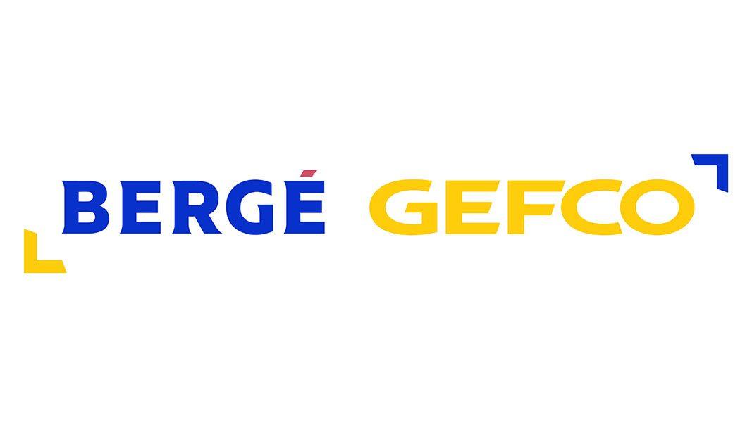 BERGÉ y GEFCO se unen para crear el proveedor en logística en España