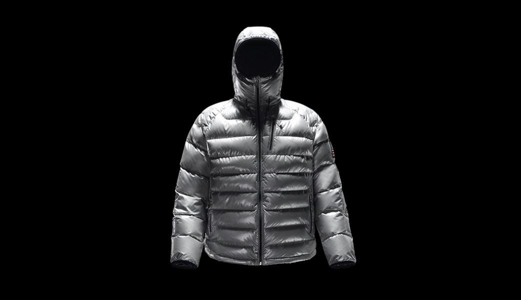 Jacket_Silver_polo_002