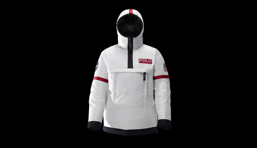 Jacket_White_Polo_008