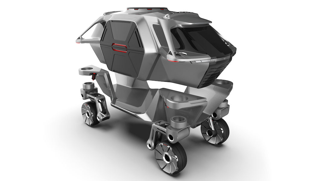 Large-35009-HyundaiElevateWalkingCarConcept