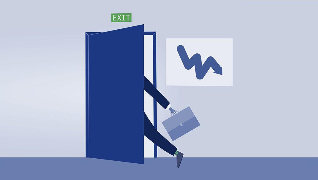 LeasePlan atribuye el frenazo de su debú bursátil al mercado… ¿Hay algo más?