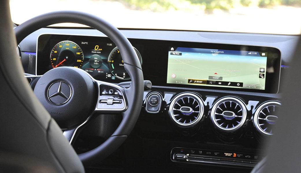 Mercedes A prueba20180921_0027