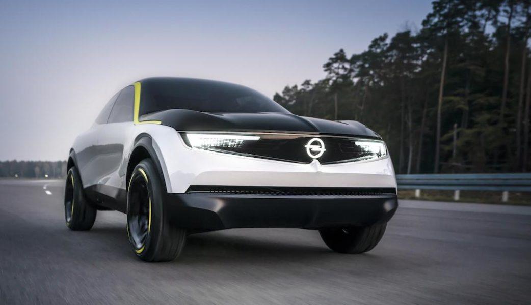 Opel_505340
