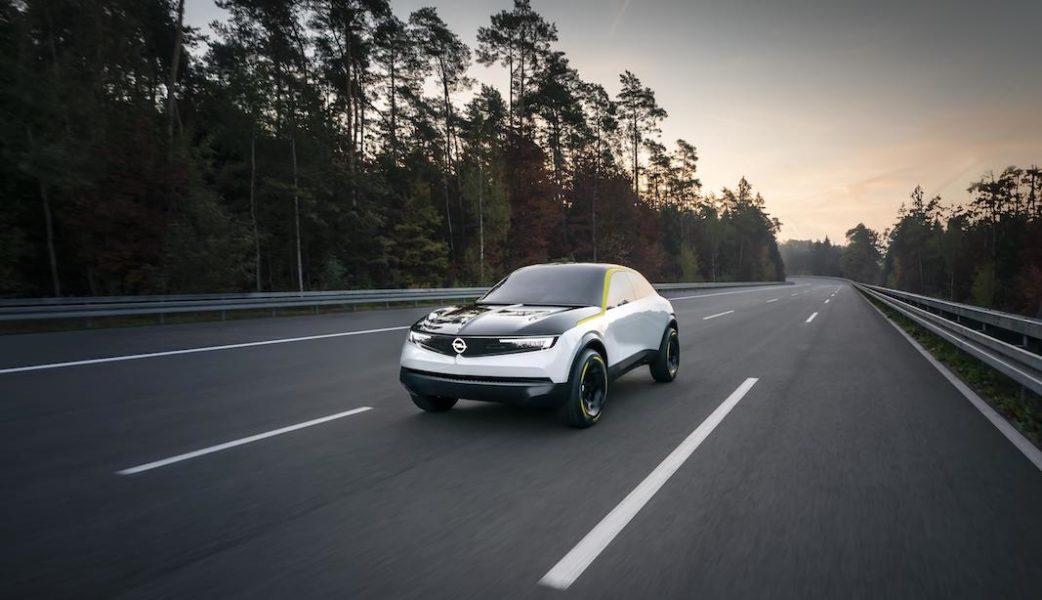 Opel_505341