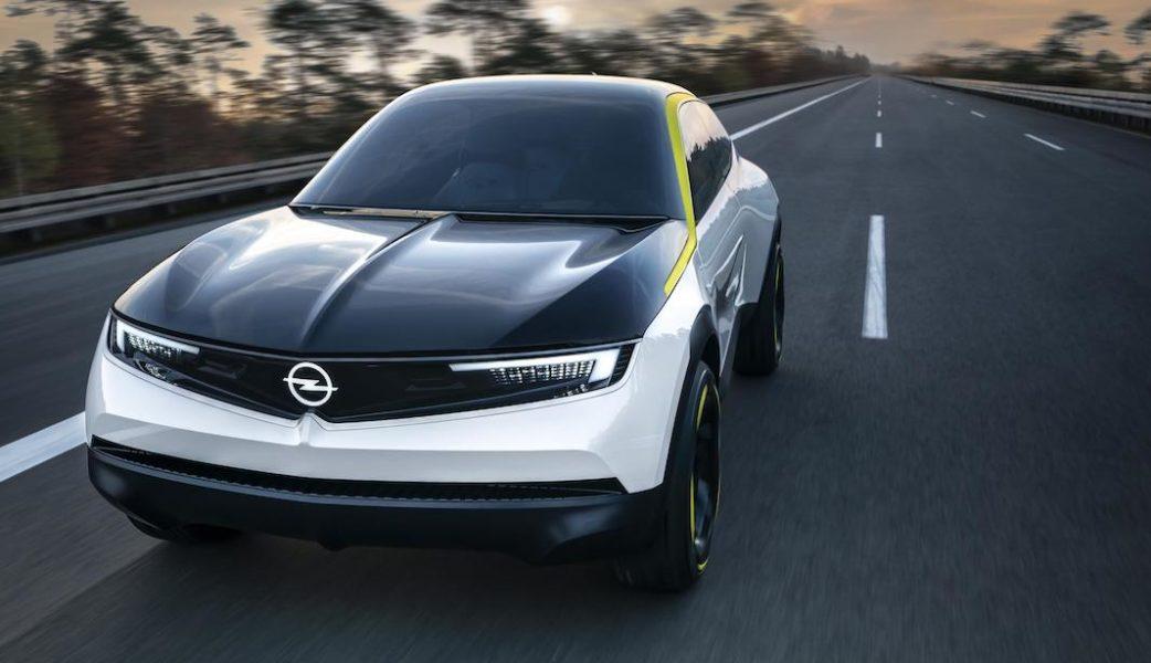 Opel_505342