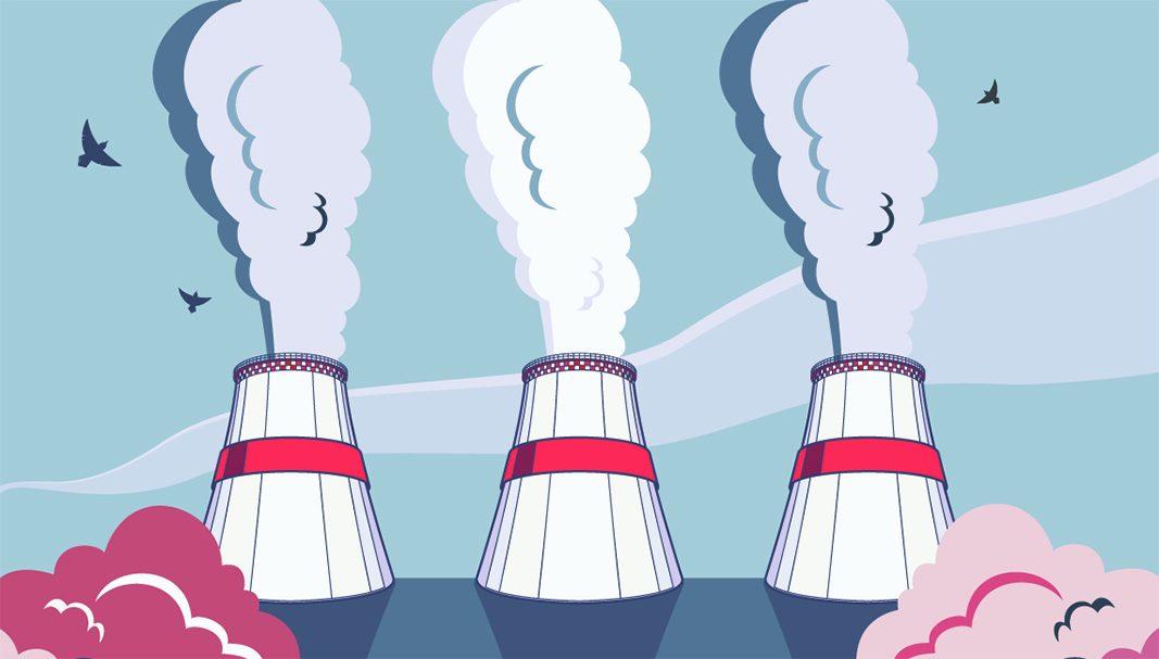 El automóvil pide una descarbonización progresiva sin prohibiciones