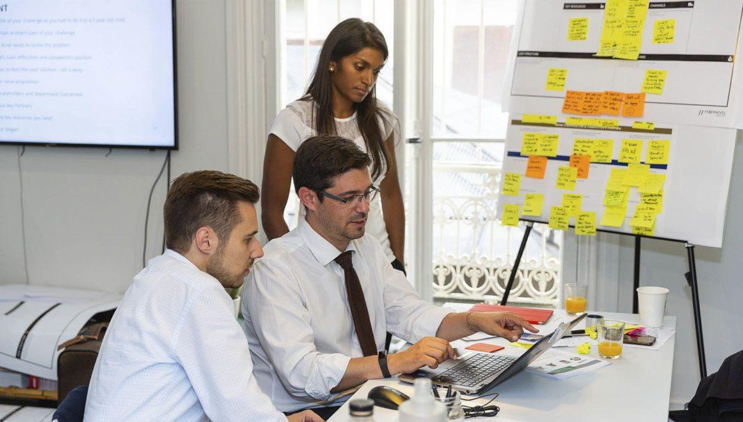 Arval Talent Care apuesta por la evolución de los empleados