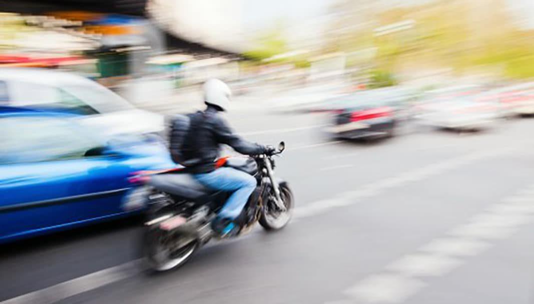 Un 91% de los españoles cree que podría aprobar otra vez el carné de conducir