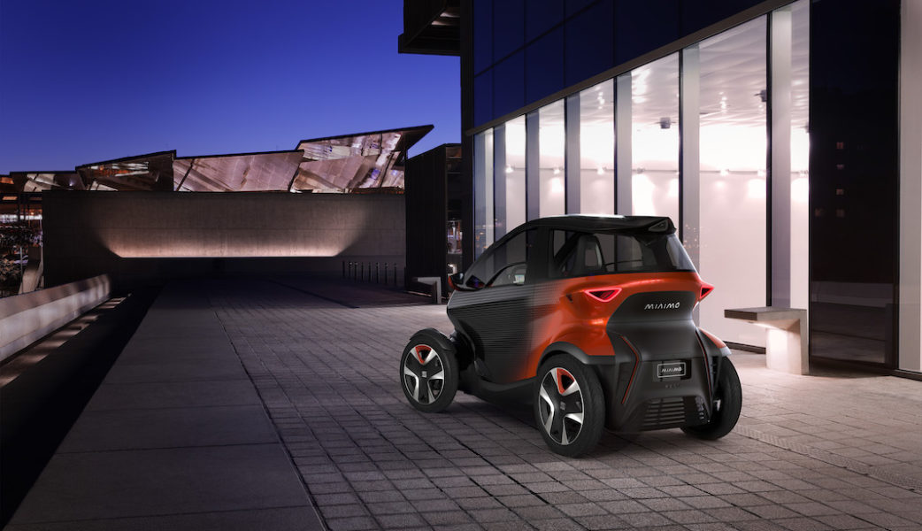 SEAT-Minimo-A-vision-of-the-future-of-urban-mobility_02_HQ