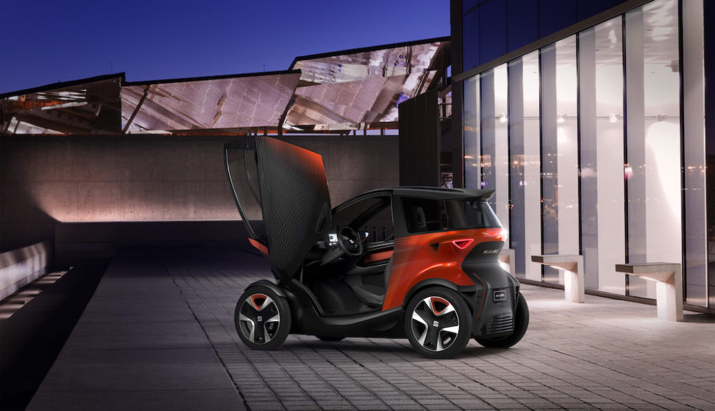 SEAT-Minimo-A-vision-of-the-future-of-urban-mobility_03_HQ