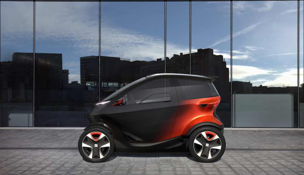 SEAT-Minimo-A-vision-of-the-future-of-urban-mobility_04_HQ