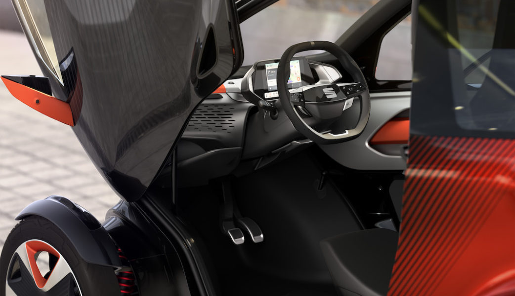 SEAT-Minimo-A-vision-of-the-future-of-urban-mobility_09_HQ