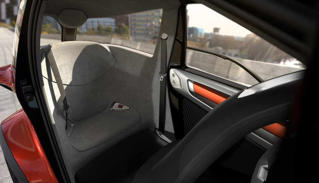 SEAT-Minimo-A-vision-of-the-future-of-urban-mobility_10_HQ