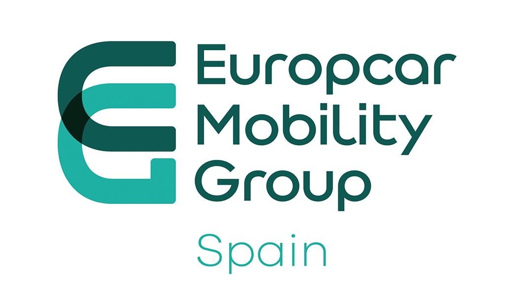 Europcar contrata a 200 personas para la temporada alta en España
