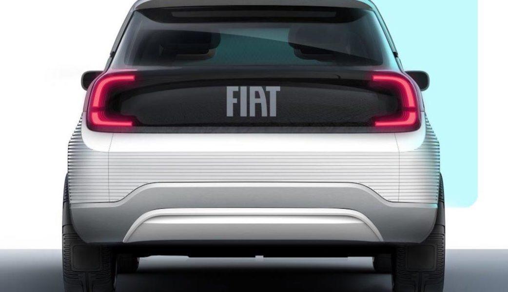 190305_Fiat_Concept_Centoventi_03