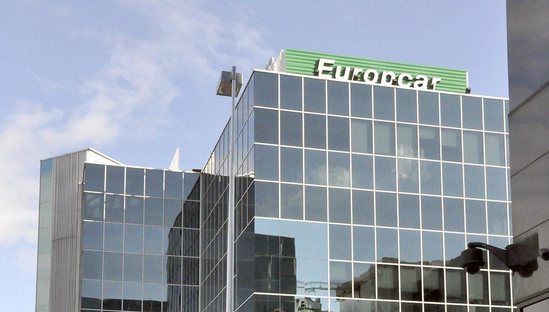 Europcar renueva el Comité de Dirección con dos nombramientos