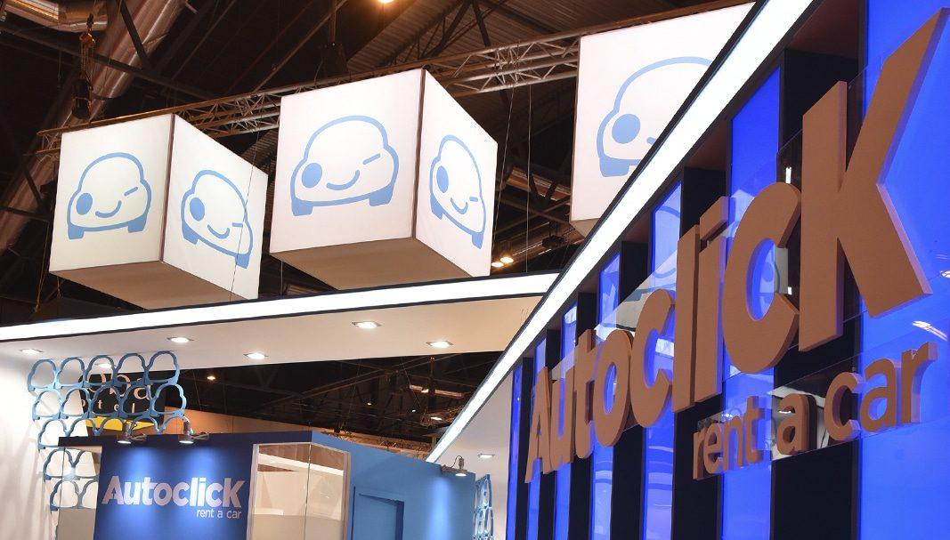 La Interpol busca a los propietarios de Autoclick por estafa
