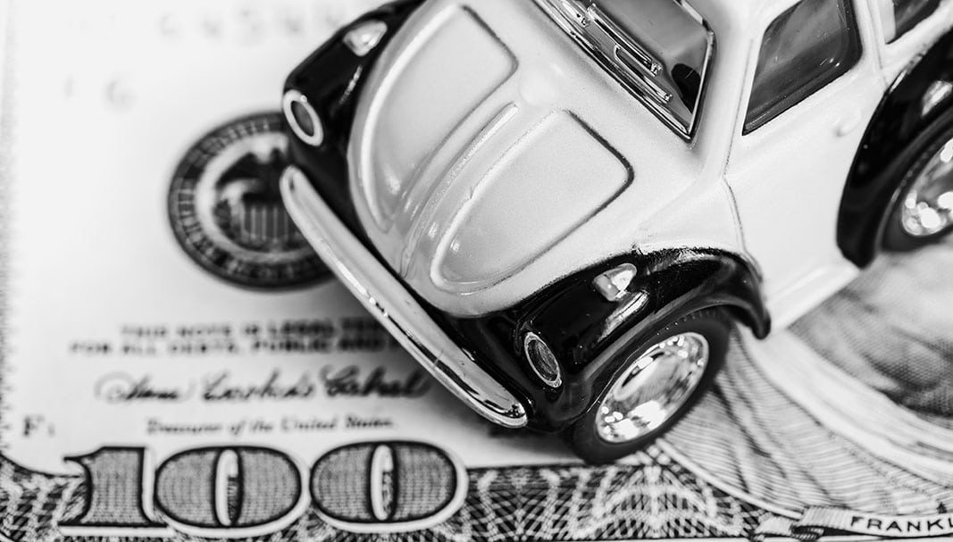 Estas son las claves de la operación del año en Flotas: La financiera de Volkswagen compra FleetLogistics