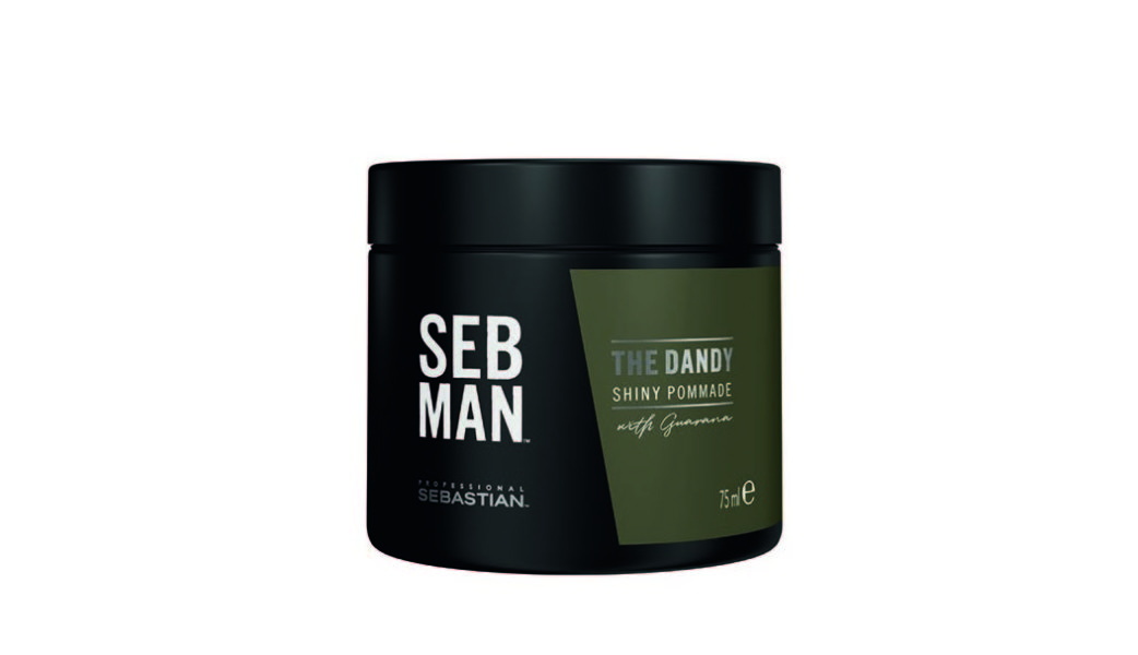 SEB_MAN_DANDY_75ml