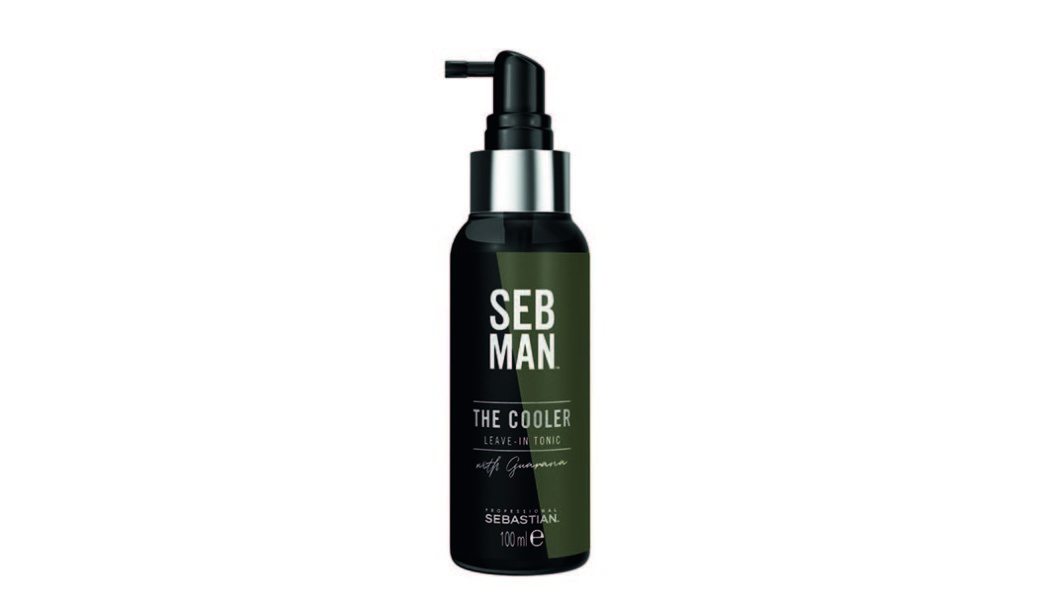 SEB_MAN_THE COOLER_100ml