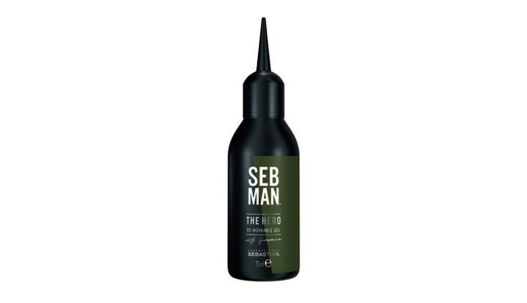 SEB_MAN_THE HERO_75ml