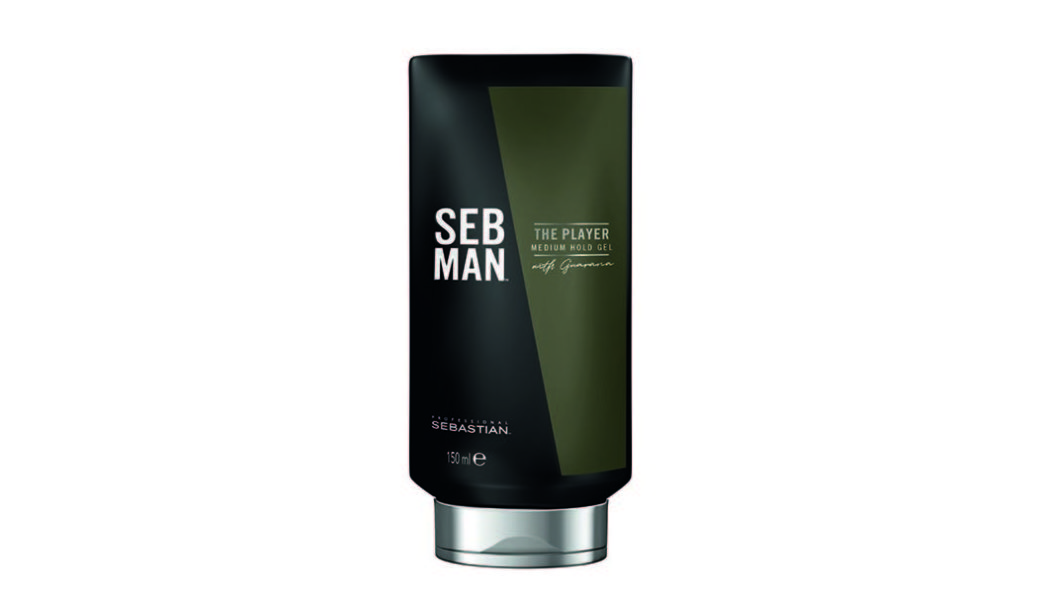 SEB_MAN_THE PLAYER_150ml