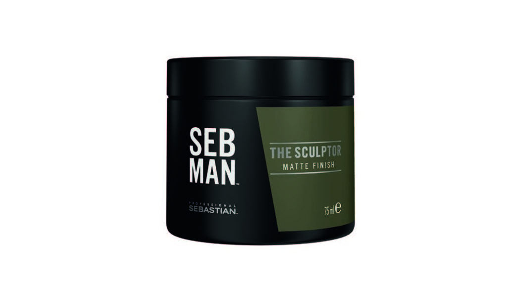 SEB_MAN_THE SULPTOR 75ml_Bottle