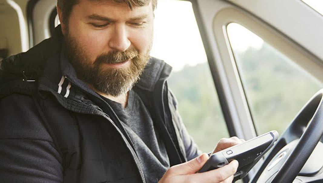 La digitalización aumenta los ingresos de las pymes un 81%