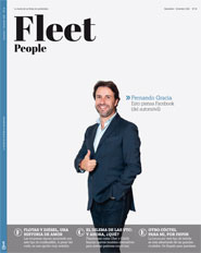 Fleet People Nº24