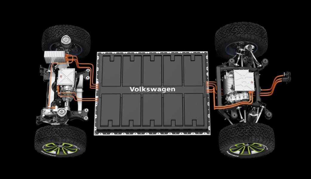 id-buggy-prototipo