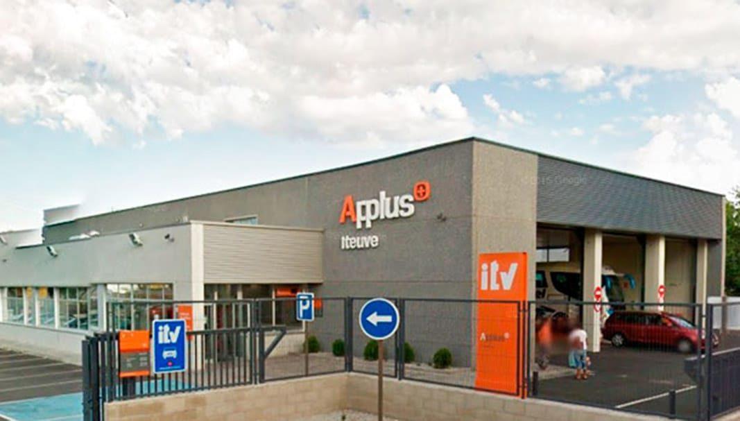 Applus+ se adjudica los proyectos de ITV en Argentina y Ecuador