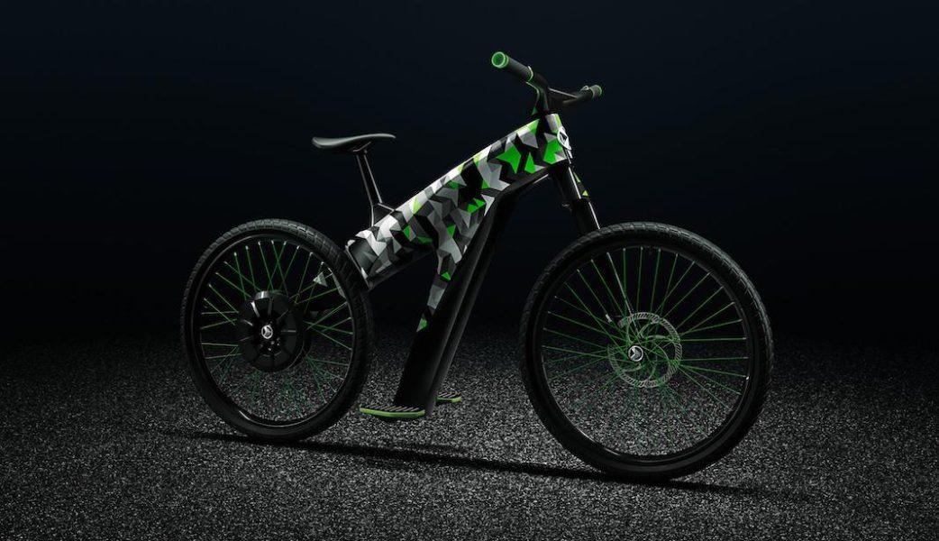 klement-el-prototipo-electrico-de-dos-ruedas-de-koda-para-la-micromovilidad-urbana-sostenible (2)