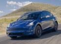 Tesla empleará a 10.000 personas en la fábrica de baterías más grande del mundo