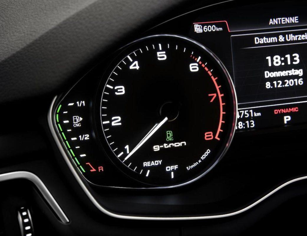 Audi-g-tron-3