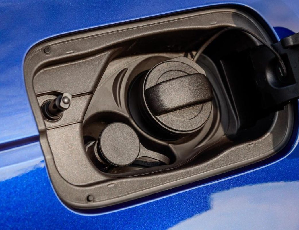 Audi-g-tron-4