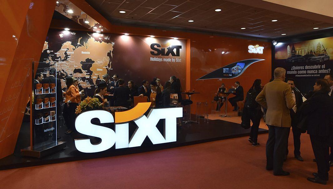 Sixt incorpora soluciones de movilidad en Madrid, Barcelona y Palma de Mallorca con el BMW i3