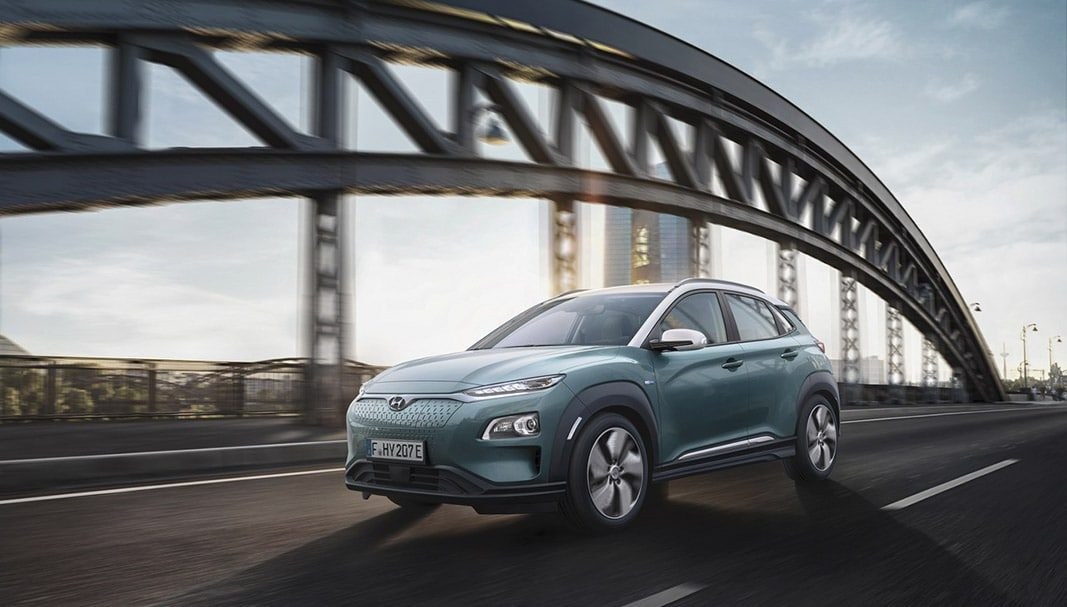 Bergé Auto factura un 23% más en el ejercicio de 2018