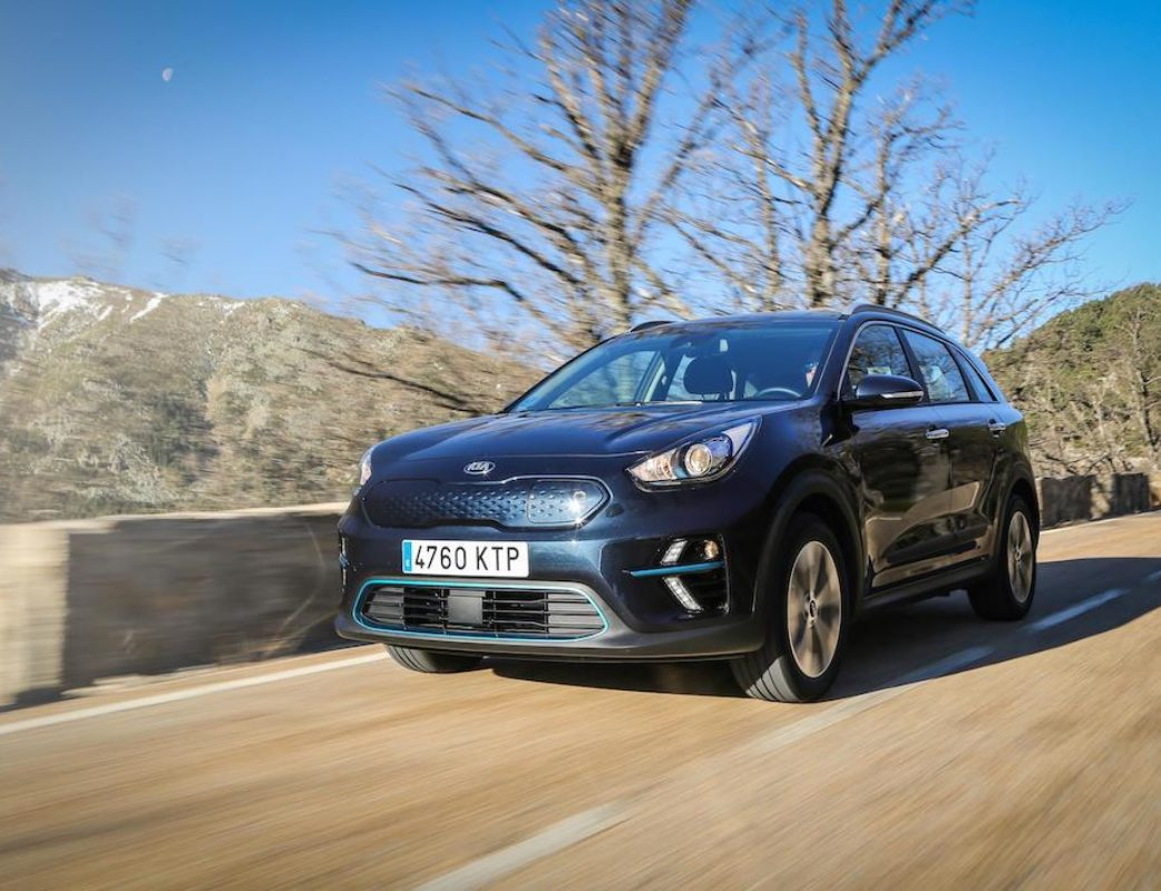 KIA E-NIRO DRIVE GRAVITY BLUE – CALIDAD MEDIA_010
