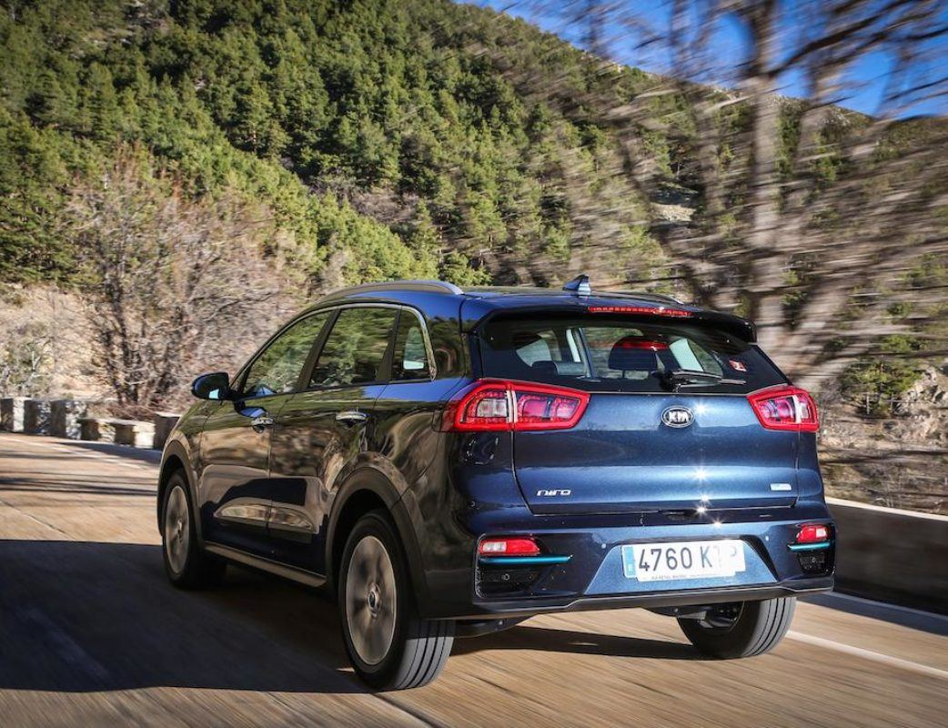KIA E-NIRO DRIVE GRAVITY BLUE – CALIDAD MEDIA_013