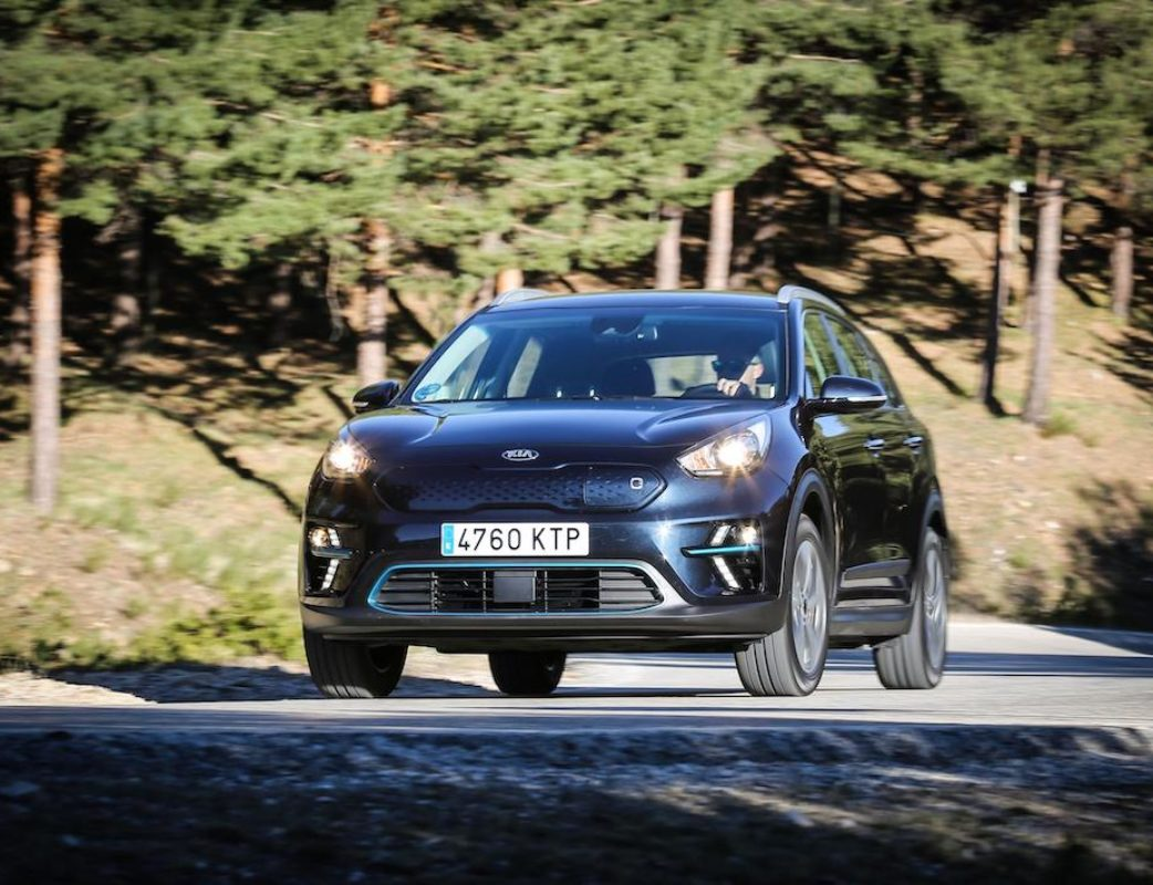 KIA E-NIRO DRIVE GRAVITY BLUE – CALIDAD MEDIA_015