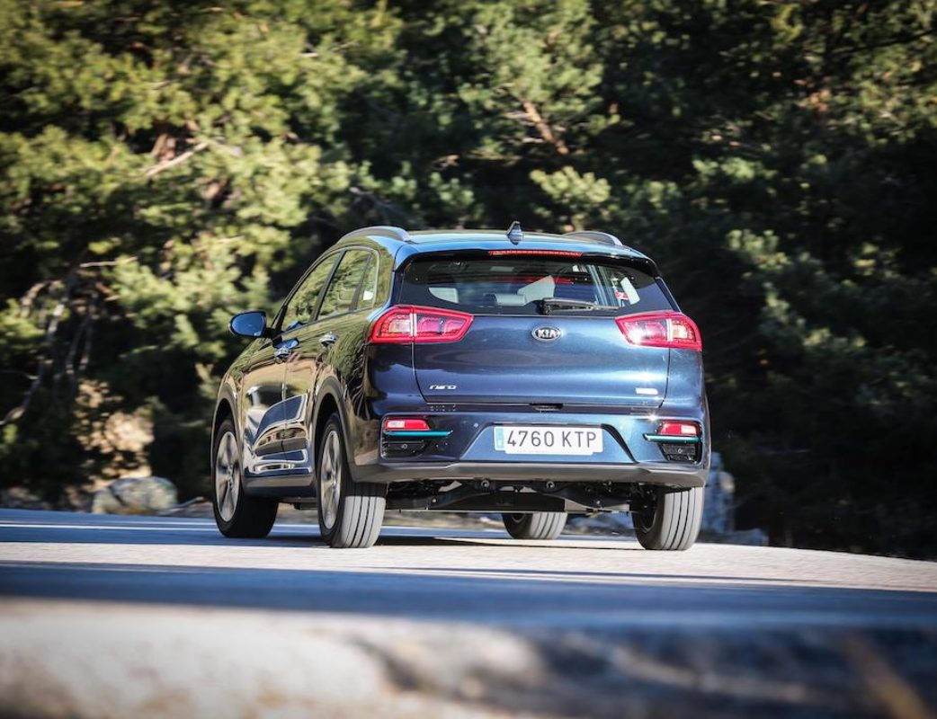KIA E-NIRO DRIVE GRAVITY BLUE – CALIDAD MEDIA_016